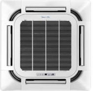 空调制热效果不好的原因与解决方案
