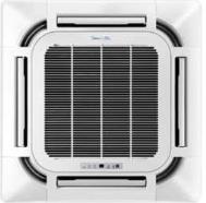 美的空调室外机噪音大怎么解决?