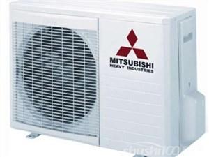 三菱家用分体空调