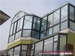 杭州铝木阳光房带给我们更多的想象空间