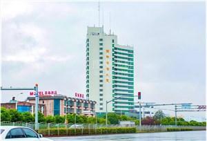 中国(上海)自由贸易试验区17