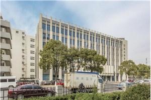 中国(上海)自由贸易试验区20