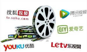 sohu视频上传工具软件多少钱