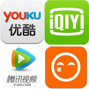 搜狐号视频如何上传找路胜软件