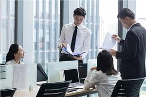 注册公司经营范围的情况下必须注意什么事儿?