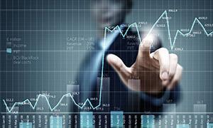 如何在注册公司,注册公司程序?