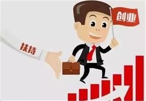 注册物流公司的流程,需要什么资料?