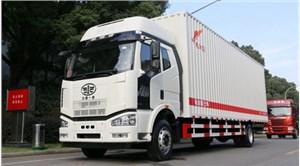 为什么现在很多物流公司难招运输人?
