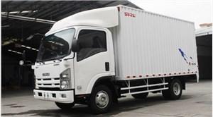 长途货运价格怎么算,怎么选长途货运公司?
