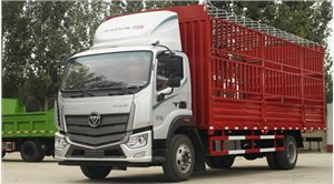 装卸与搬运的区别是什么,如何控制其物流成本?