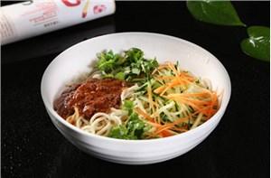 广州十大小吃 去广州必吃的特色名小吃