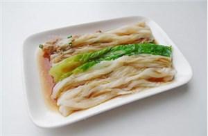 到广州,一定要吃的特色美食小吃有哪些?