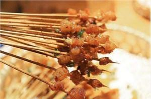 广州学盖浇饭小吃哪家有优惠