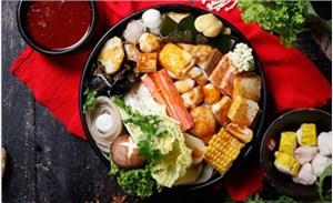 上海最具特色最受欢迎的十大小吃美食,吃货千万不要错过