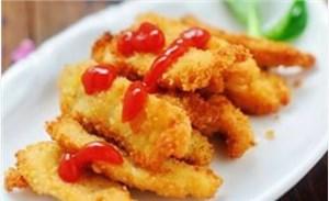 小吃店加盟七味锦时豆浆油条 老上海味道蛮嗲