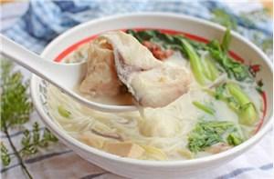 正宗 北京烤鸭小吃培训