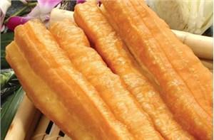 西安这家店凭着几样特色小吃,承载了无数陕北人的乡愁