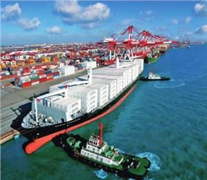 石材进口清关有哪些要点?上海鹅卵石进口清关申报要素