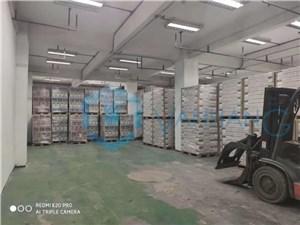 上海清关公司代理进口危险品报关流程及单证