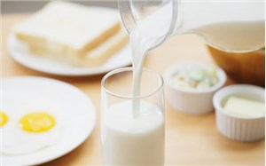 购买保健食品要认准进口保健食品标识