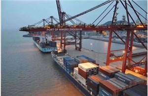 二手收割机进口清关一站式代理服务 宁波进口机械设备
