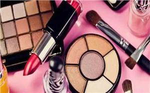 北京化妆护肤品半成品进口报关清关案例分享,来看看?