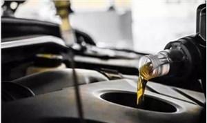 北京植物油进口报关清关操作流程指导