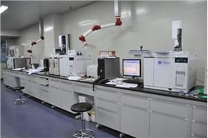 日本大型二手设备进口报关运输流程操作