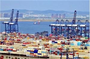 海鲜进口报关代理|水产品进口报关流程