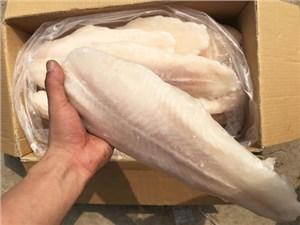 进口巴沙鱼报关清关有哪些流程?如何操作?