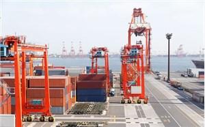 关于广州危险品进口报关代理,这几点要注意!