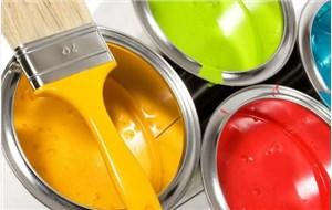 油漆进口如何报关 涂料进口报关流程