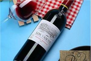 红酒代理清关公司|进口葡萄酒报关流程