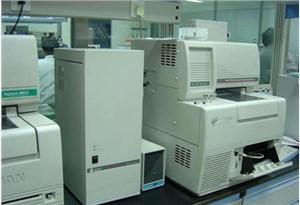 二手机械设备进口报关代理步骤以及入手旧机械的方法