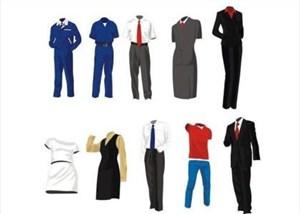 上海服装进口报关注意事项有哪些?