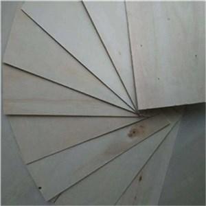 定尺包装板-异型包装板-包装板-木交板材
