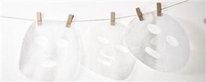 蚕丝面膜、天丝面膜和纯棉面膜有什么区别?那种比较好?