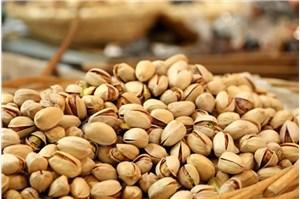 2分钟了解坚果大包装食品进口报关流程以及需要提供的资料