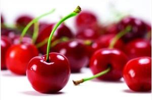 你还不知道水果进口报关的不同之处嘛?