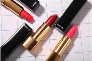 化妆品进口需要提供什么资料?