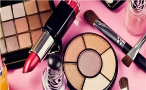 化妆品进口如何报关?化妆品进口报关公司答疑