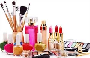 化妆品原料进口报关报检一般程序是什么