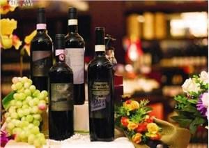 清关公司代理进口红酒要做哪些工作?