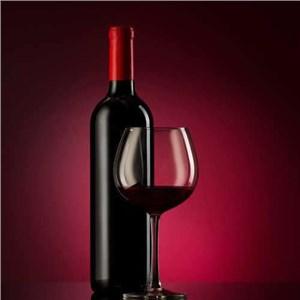 进口红酒关税怎么算?清关公司解密