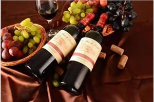 进口法国葡萄酒清关你可能会想知道的事