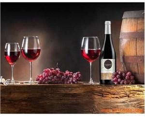葡萄酒到岸后进口报关流程有哪些?