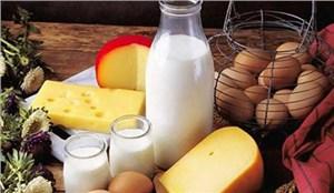 上海食品进口清关代理所需哪些资料?