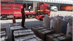东莞到重庆物流公司零担运输
