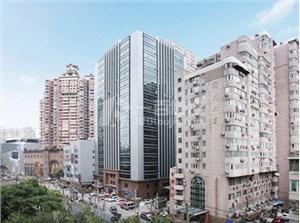 上海写字楼出租过程中如何保障我们的权益?