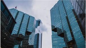写字楼租赁常见的问题|上海写字楼出租